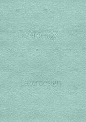 A4-2021-003 Lazerdesign   22x30,5 cm