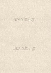 A4-2021-005 Lazerdesign   22x30,5 cm