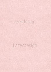 A4-2021-007 Lazerdesign   22x30,5 cm