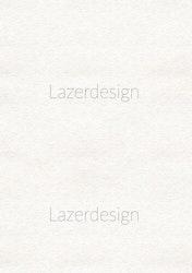 A4-2021-008 Lazerdesign   22x30,5 cm