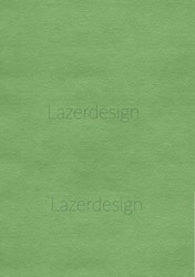 A4-2021-009 Lazerdesign   22x30,5 cm