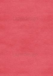A4-2021-010 Lazerdesign   22x30,5 cm