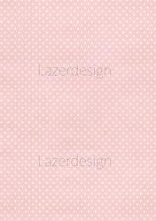A4-2021-016 Lazerdesign   22x30,5 cm