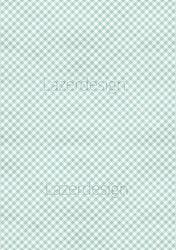 A4-2021-017 Lazerdesign   22x30,5 cm