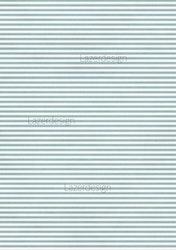 A4-2021-029 Lazerdesign   22x30,5 cm