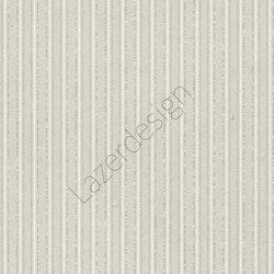 2021-505 PAPPER 14,5 x 14,5 cm Jul