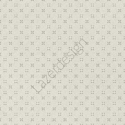 2021-507 PAPPER 14,5 x 14,5 cm Jul