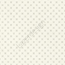 2021-508 PAPPER 14,5 x 14,5 cm Jul