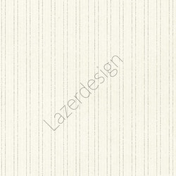 2021-511 PAPPER 14,5 x 14,5 cm Jul