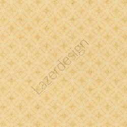 2021-514 PAPPER 14,5 x 14,5 cm Jul