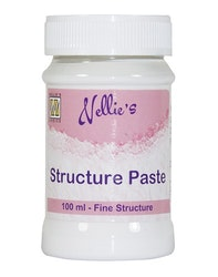 MMSP001 STRUKTURPASTA 100 ML