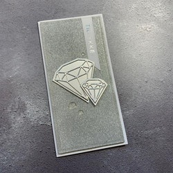 SBD173DIES Diamanter