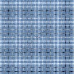 2021-428 PAPPER 14,5 x 14,5 cm