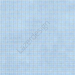2021-435 PAPPER 14,5 x 14,5 cm