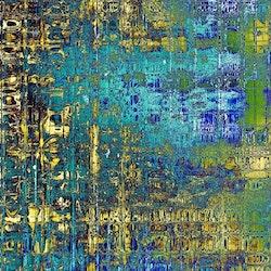 2021-442 PAPPER 14,5 x 14,5 cm