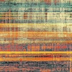 2021-443 PAPPER 14,5 x 14,5 cm
