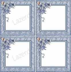 3021-305-12 Lazerdesign PAPPER 30,5 X 30,5