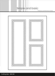 SBD182DIES  Card front-3