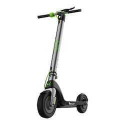 Elscooter Cecotec Bongo Serie A Connected 25km 700W