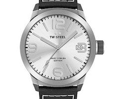 Herrklocka Tw Steel TWMC24 (45 mm)