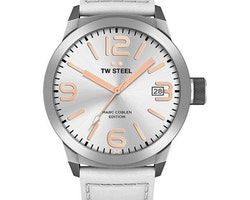 Herrklocka Tw Steel TWMC44 (50 mm)