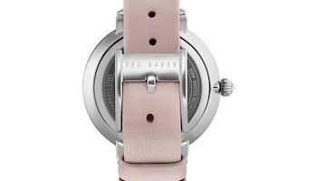 Damklocka Ted Baker TE10031533 (36 mm)