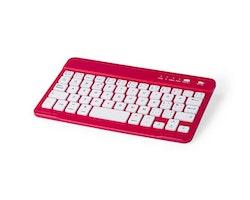 Trådlöst Tangentbord Bluetooth 144935
