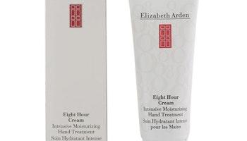 Hand Cream Eight Hour Elizabeth Arden