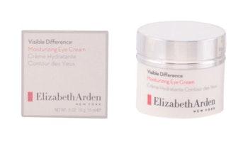 Ögonkontur Visible Difference Elizabeth Arden