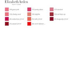 Läppglans Beautiful Color Elizabeth Arden