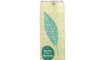 Duschtvål Green Tea Elizabeth Arden