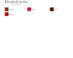 Läppstift Eight Hour Elizabeth Arden