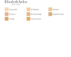Basmakeup - pulver Flawless Finish Elizabeth Arden