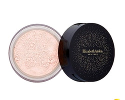 Compact Powders High Perfomance Elizabeth Arden