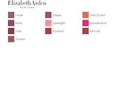 Lipliner Plump Up Elizabeth Arden