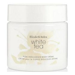 Fuktande kroppskräm White Tea Elizabeth Arden (400 ml)