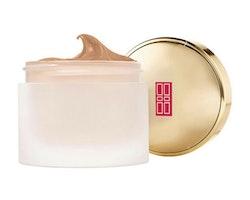 Flytande makeupbas Ceramide Elizabeth Arden SPF15 (30 ml)