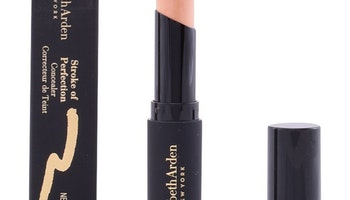 Concealerstift Stroke Of Perfection Elizabeth Arden