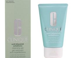 Facial Cleansing Gel Anti-blemish Clinique