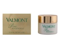 Närande kräm Prime Regenera Valmont