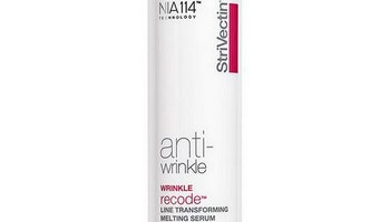 Serum mot rynkor Wrinkle Recode StriVectin (30 ml)