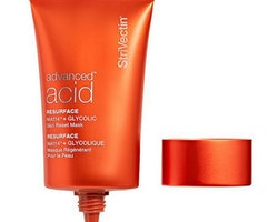 Ansiktsmask Advanced Acid StriVectin (30 ml)