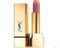 Läppstift Rouge Pur Couture Yves Saint Laurent