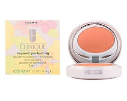 Compact Make Up Clinique 8301440