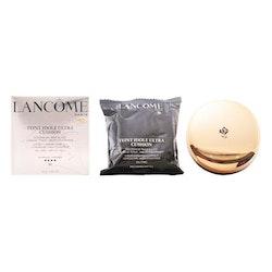 Foundation Lancome 250101