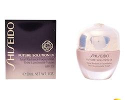 Flytande smink Future Solution Lx Shiseido