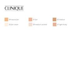 Concealer Clinique