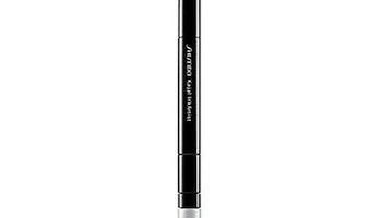 Eyeliner Kajal Inkartist Shiseido