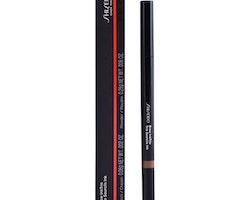 Ögonbrynspenna Inktrio Shiseido
