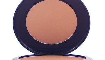 Brunt kompaktpulver Soleil Orlane (31 g)